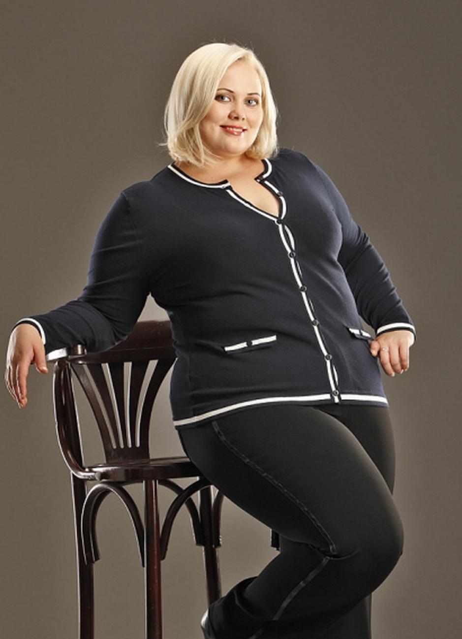 порно фото толстожопые телки