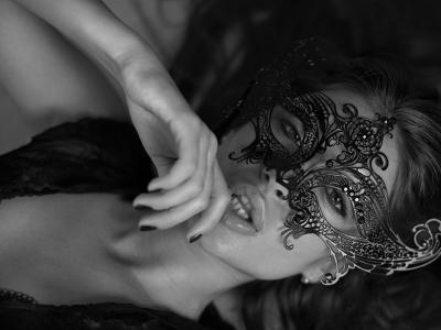 editing-black-and-white-photos-sample