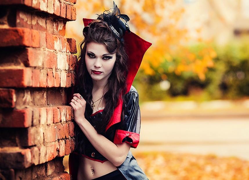 horror-photography-tips-photo-retouching-sample