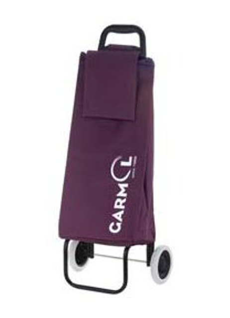 Сумки на колесах хозяйственные отечес купить рюкзаки для школы для девочек
