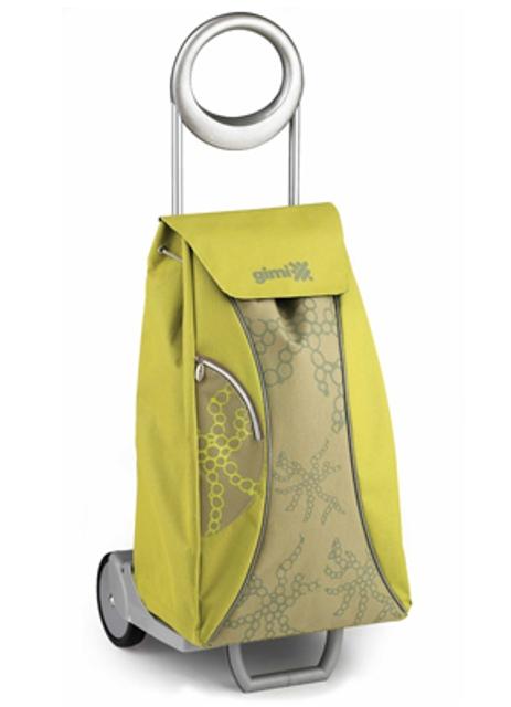 Испанские хозяйственные сумки на 6 колесиках школьные рюкзаки в тюмени