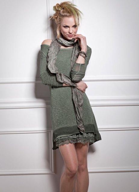 Итальянская женская одежда. Купить в интернет магазине 59