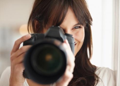 Как красиво сфоткать себя голой фото 507-778