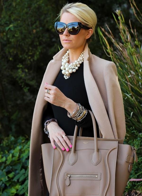 Как научиться одеваться со вкусом: JustLady ru