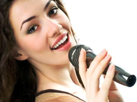 Как сделать голос погромче