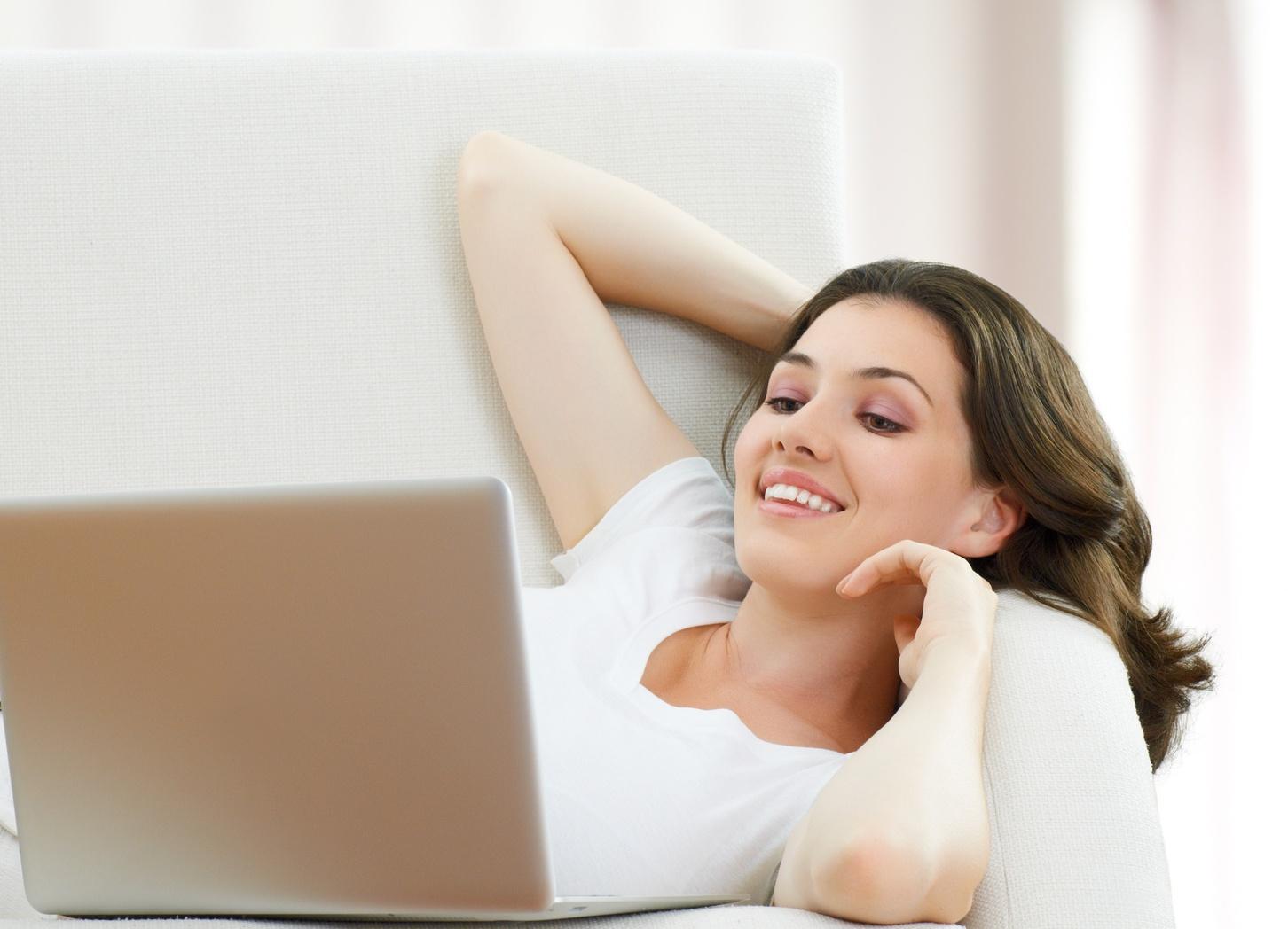 Вредны ли роллы для поджелудочной железы