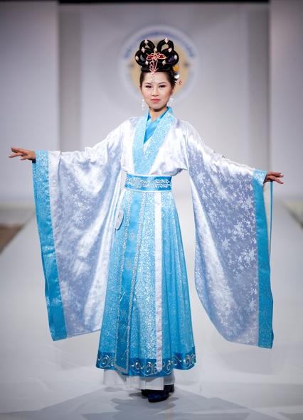 Сайт китайской одежды дешево доставка