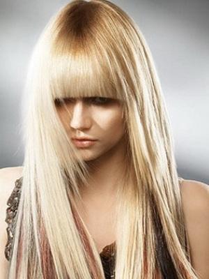 Выпадение волос у женьщин что делать сов