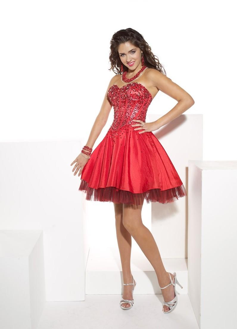 Свадебное платье модель 147