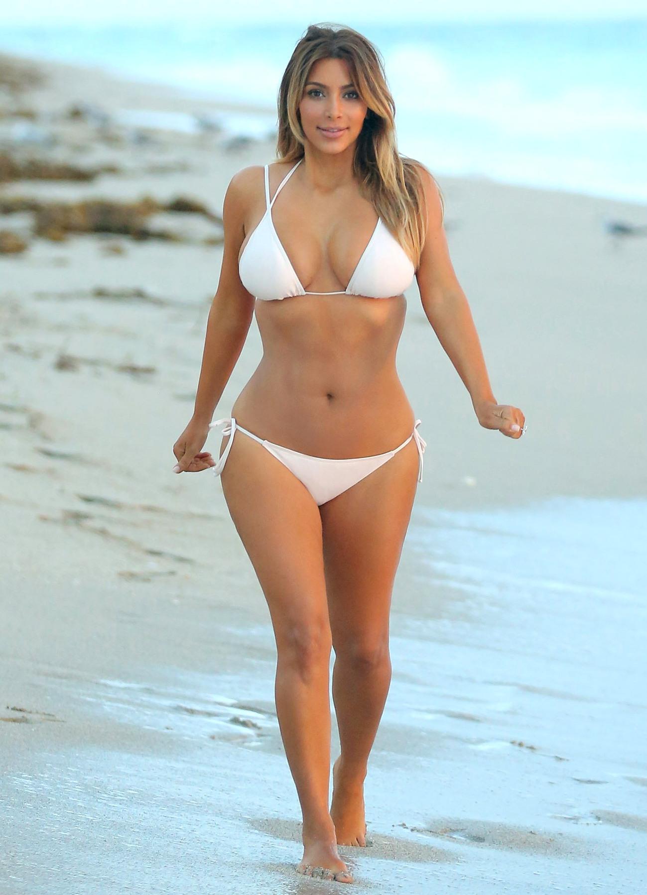 Голые толстые жены  Частное порно фото жен