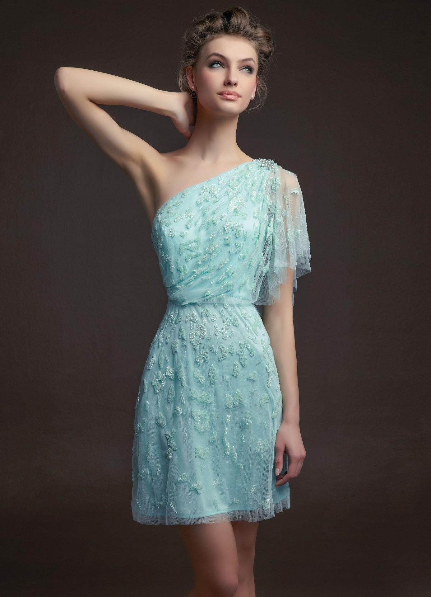 красивое платье красивое фото