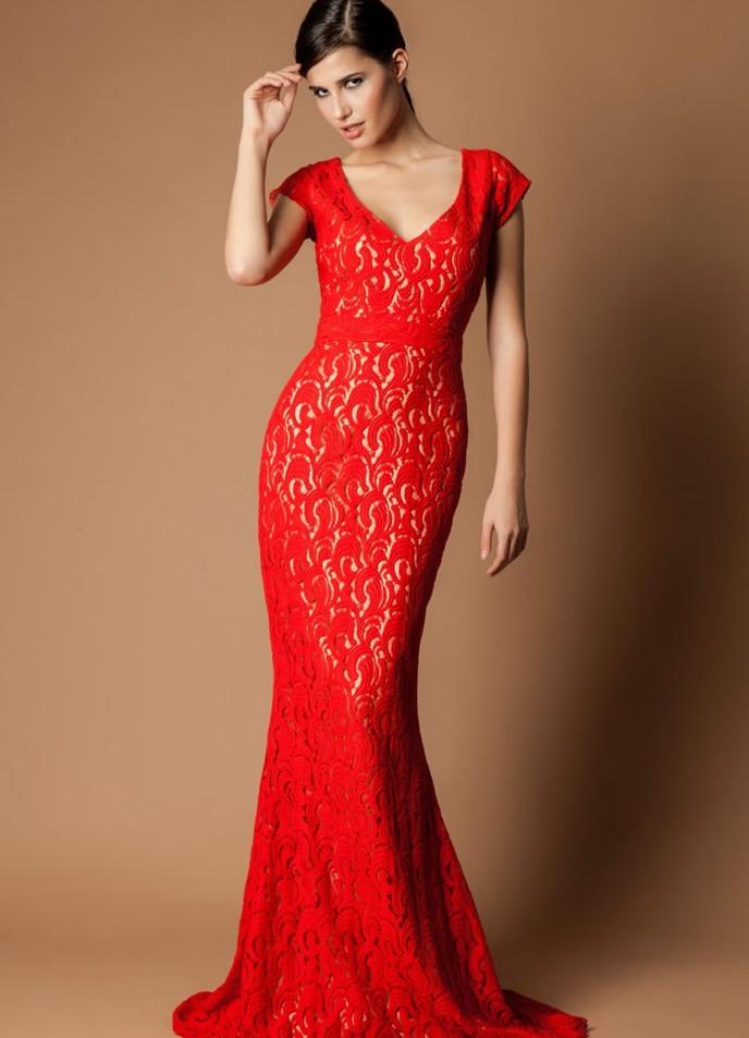 Оливия - Вечерние платья купить платья на выпускной