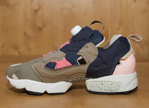 Женские кроссовки новые модели