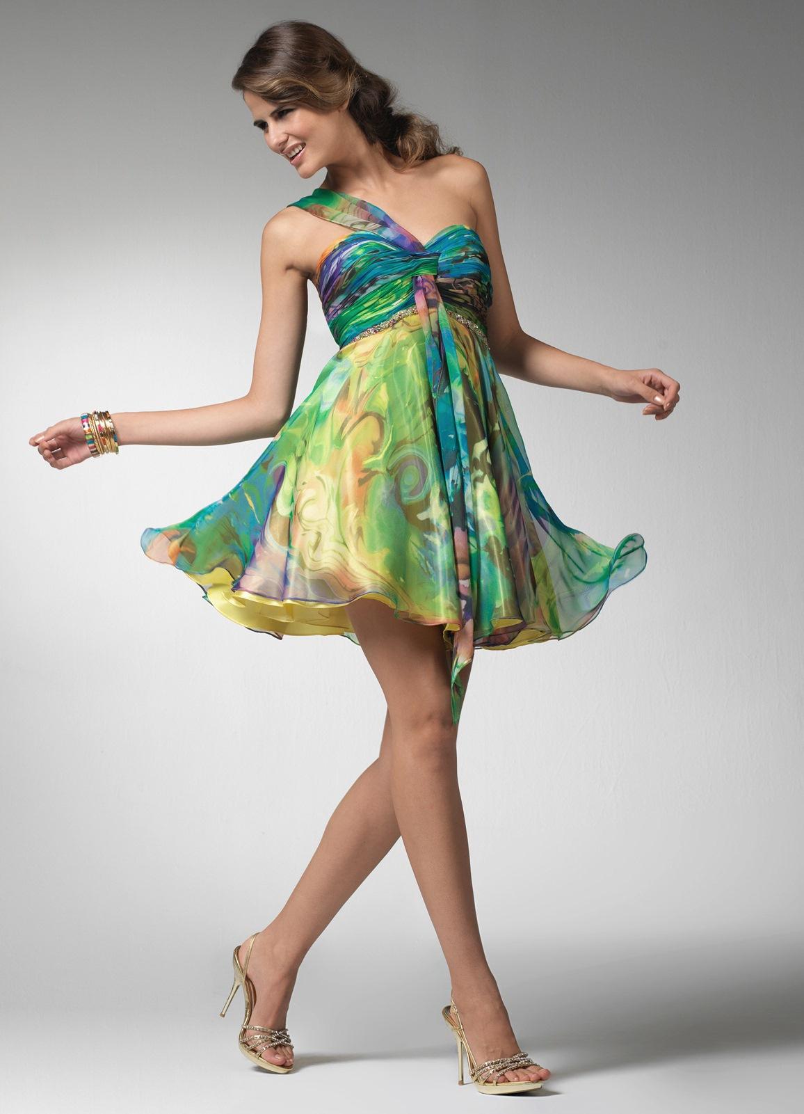 sezonmoda.ru - Летние платья, сарафаны