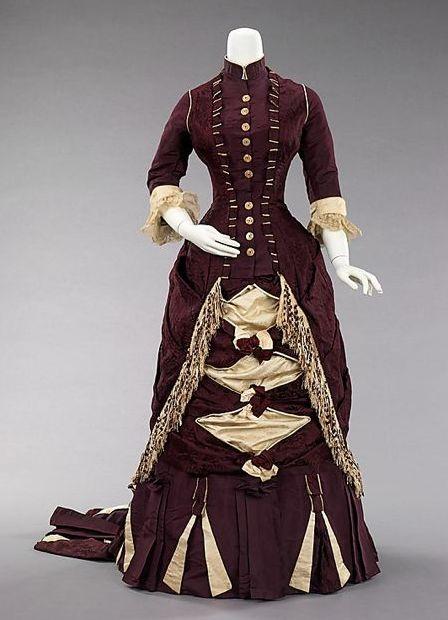 Женская одежда из англии хелмидж