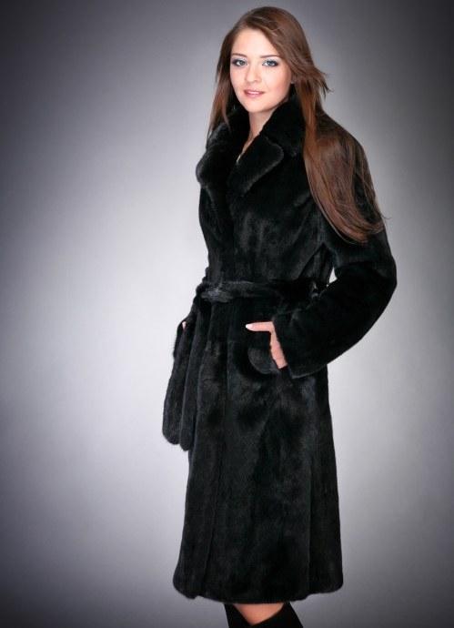 Модный портал. норковые шубы Греция, фото - Все о моде