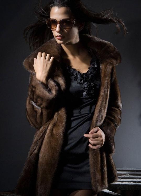 Авито смоленск одежда женская