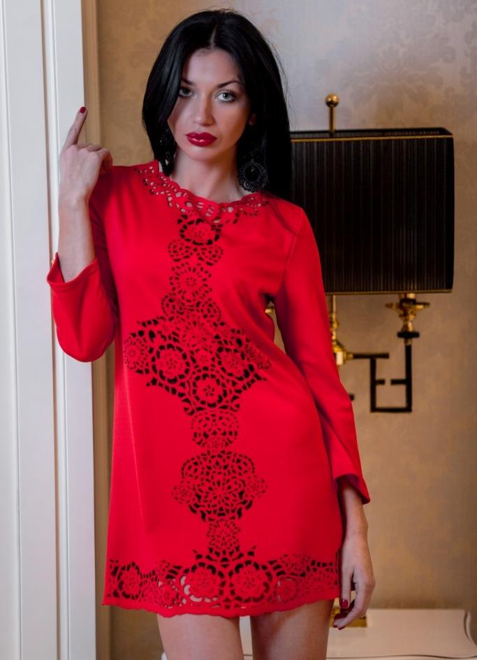Zara официальный сайт каталог одежда зара