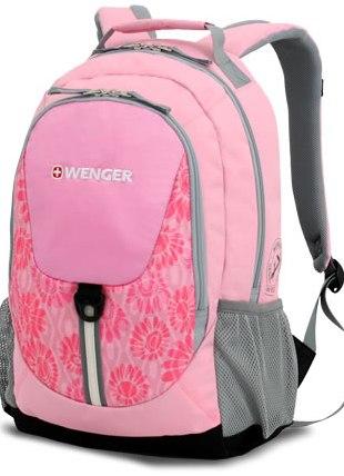Школьные модные рюкзаки giulia рюкзаки
