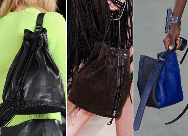 f96fc1c57fde Мода сумки 2014-2015 в Нижнедевицке – Виды сумочек