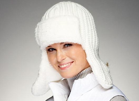 Вязанные крючком шапки шали шарфы - видео поделки своими руками + фото
