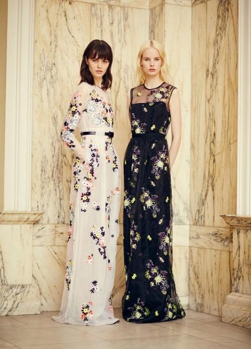 Модный стиль 2014 2
