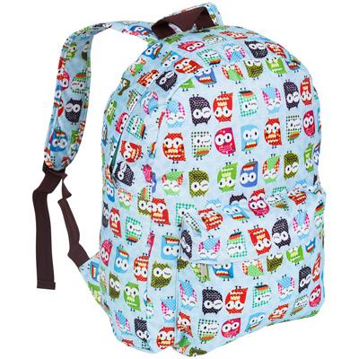 Тряпичные рюкзаки для девочек купить мини рюкзак женский