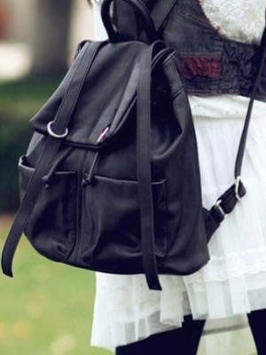 Молодежные сумки-рюкзаки рюкзаки для первоклашек ортопедические легкие