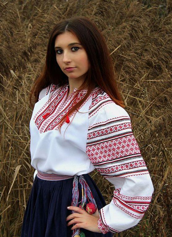 Женская Одежда Корсеты