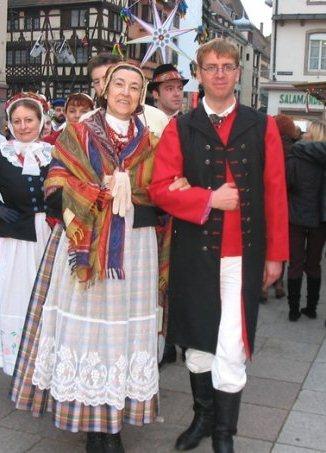 одежда гвардии российской империи
