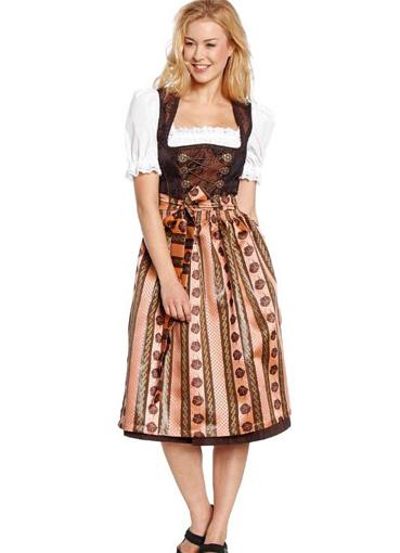 Блузки немецкие