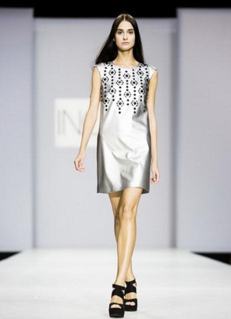 Fashion & beauty by mark media group - issuu