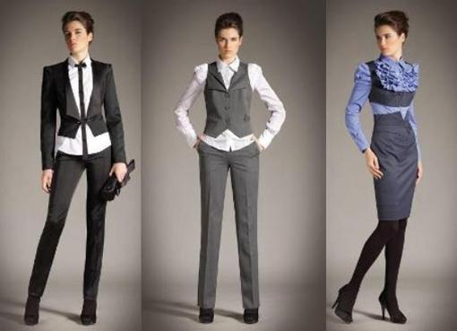 Женские блузки для офиса в омске