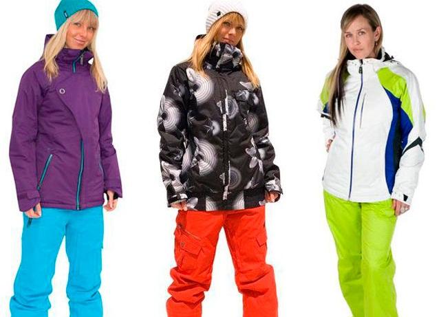 купить куртку спортивную зимнюю. Купить горнолыжную одежду мужская женская куртка купить