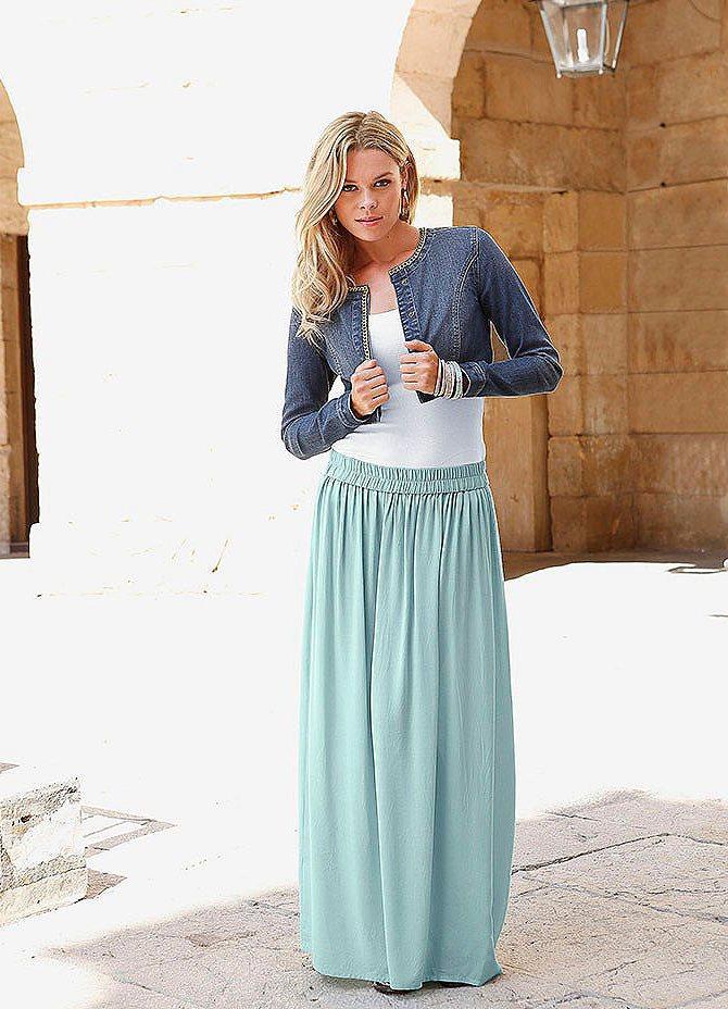 как одеваться худым девушкам невысокого роста фото