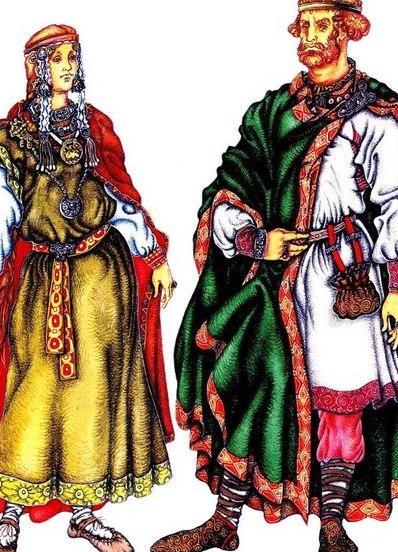 рисунки человека в древней греции