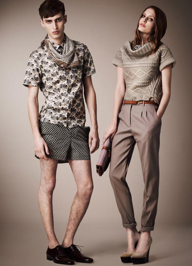 Барбери одежда скидка canada goose официальные интернет магазины