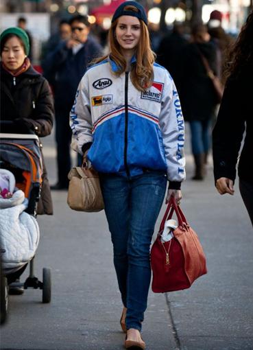 одежда в стиле 90-х одежда фото