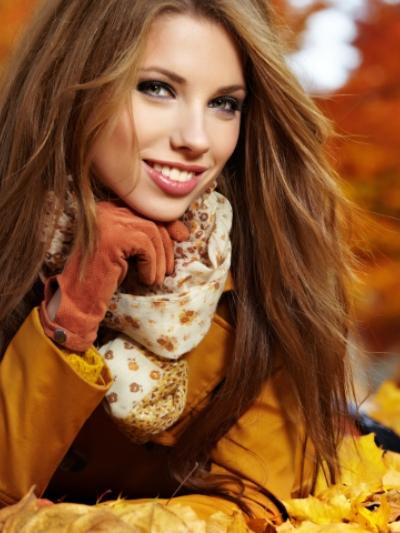 2009-10 - Модные тенденции - Мода. Мода