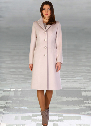 Пальто женское 2018 Самара