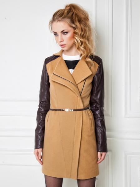 Женская одежда куртки и пальто синтепон или пух интернет магазин