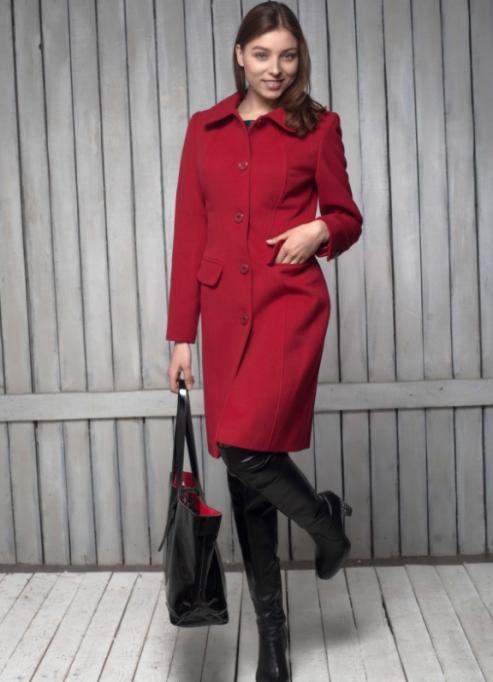 Богемный Шик.  Одежда в стиле бохо.  Artka, LIEBO пальто, коллекция.