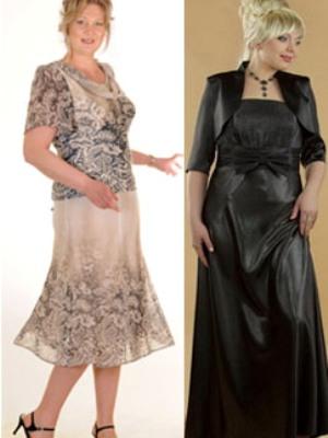 Татьяна парфенова купить платье