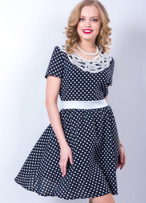 платья 2014 тенденции