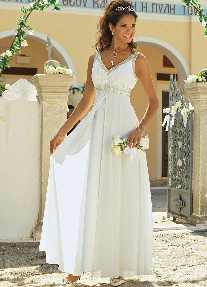 Вечерние платья в греческом стиле, купить греческие. - Plumage. шаблоны оформления для
