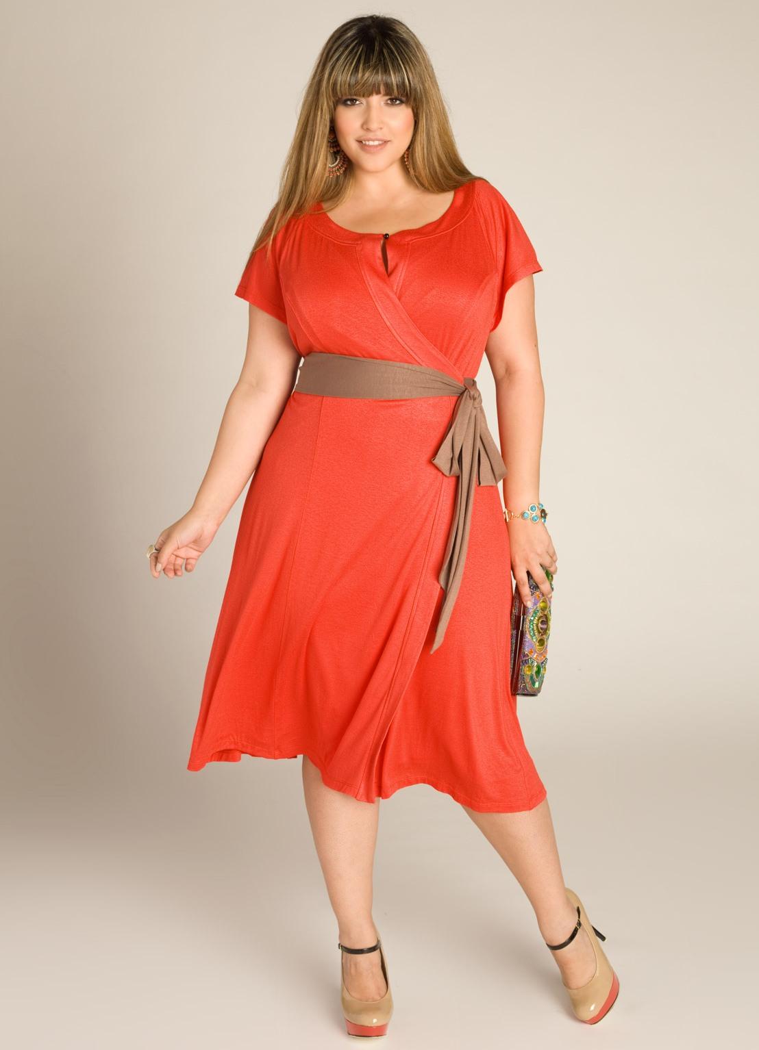 Одежда Для Полных Женщин В Возрасте