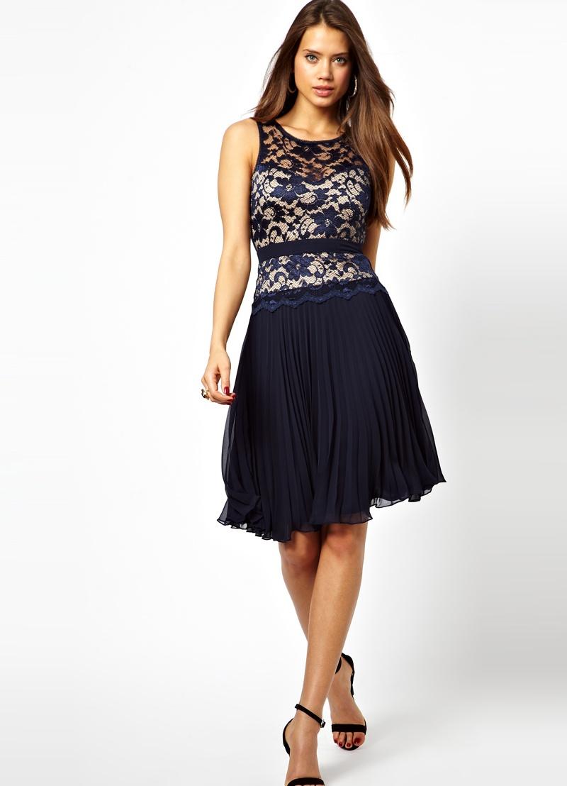 платье серое бонприкс