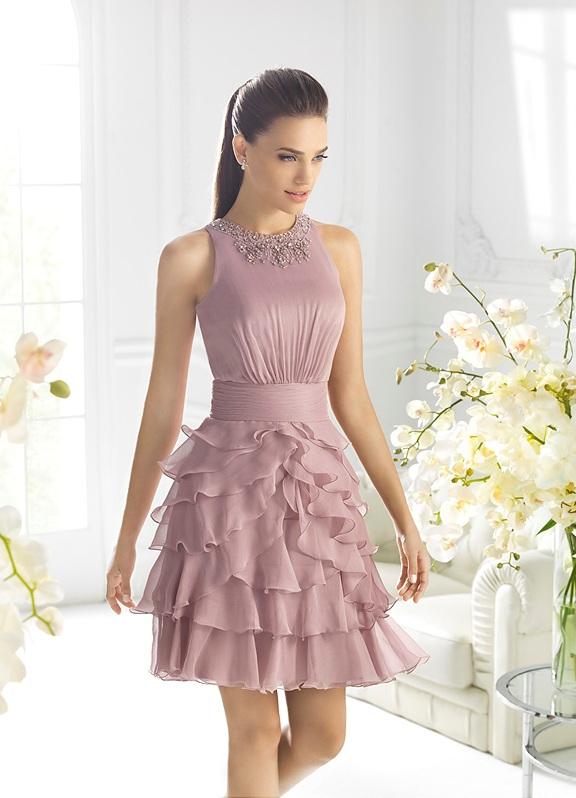 Как сделать бант для платья