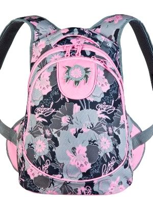 Какой рюкзак лучше выбрать подростку рюкзак dakine compass 38l