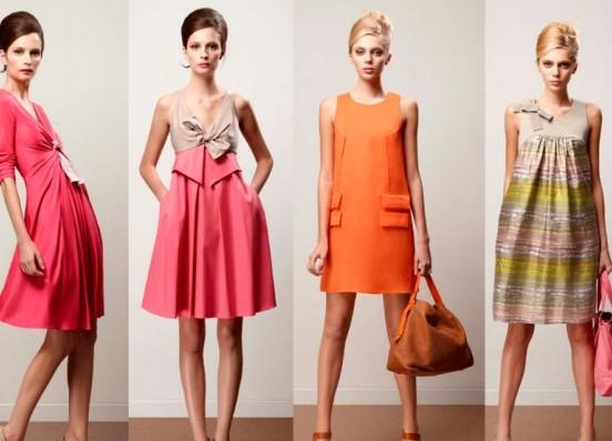 мода 80 х годов фото одежда
